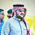 Ahmed Ayad