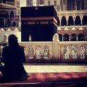 Fatma Saher
