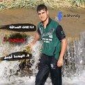 Mohammed Alkurdy