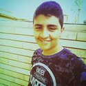 Abdallah Abbas