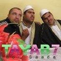 Hadibi Tayeb