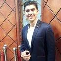 Hussein Elsayed