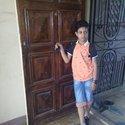 Mohand Saif
