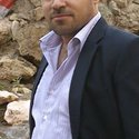 Haider Alsudani