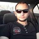 عبد الرحمن عاطف فراج