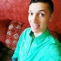 Mohammed El-Tayef