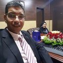Taha Farran