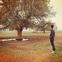 Iyad Youcef