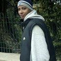 Anas Fattahi