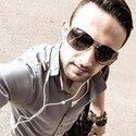 Nour Al-jomily