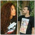 Haifae Zouhair Dradeb