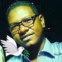 Montaser Hassan