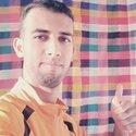 Hicham Essabir
