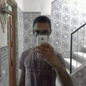 Ayoub MC