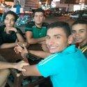 كلاشنكوف مصرى