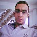 Mohamed Rauof