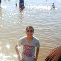 احمد عبداللطيف