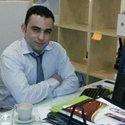Mamdouh Farag