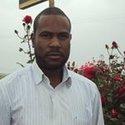 Salim Benachour