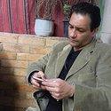 وائل أبوبكر