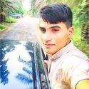 Ahmed Khalaf