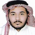 عبدالكريم السيف