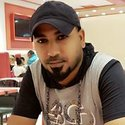 Mohammad Al-khaledy