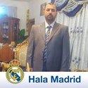 Ahmed Lana