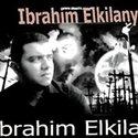 Ibrahim Elkilany