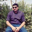 Mohammed Harbi