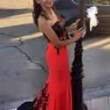 Christina Haddad