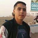 Chafik Dalal