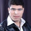 Ahmed Ragha