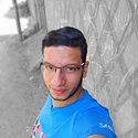 Mahmoud Ahmed Makaty