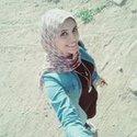 Eman Ebraheem