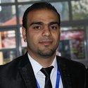 Abed El Hameed Alderawi