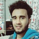 Salah Alyatim