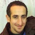 Mohamed Abo Retal