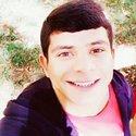Alasheh Mohammad