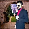 محمد العراقي