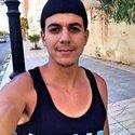 Jalal Makhlouf