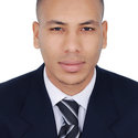 Khalid Khalid