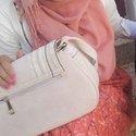 Zahra Merabta