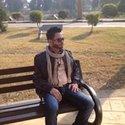 محمد أبو الطحين