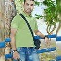 Mohammad Al-Khawldeh