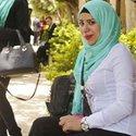 Nadra Elhefnawi