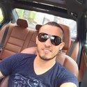 Kabous El Idrissi