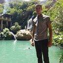Ahmed Mezrag
