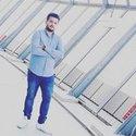 Ali Alhsnawy