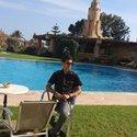 Fouad Ababça